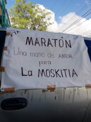 MOSKITIA