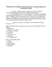 Project Report - PDF (PDF)