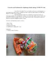 Project Report in PDF (PDF)