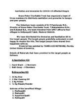 Report PDF Document (PDF)
