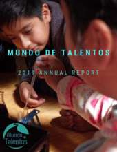 2019_Annual_Report_Mundo_de_Talentos__CORRECT_VERSION_compressed.pdf (PDF)