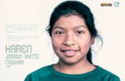Better future perspective for 100 Mexican children