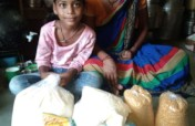 HELP COVID-19 AFFECTED IN INDIA