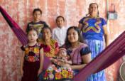 Covid-19 Education raises indigenous women income