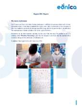August_2021_report.pdf (PDF)