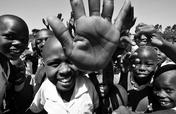 Help Provide Education for Girls in Kenya