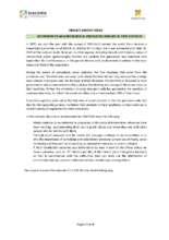 Final_Report_Project_N_46810.pdf (PDF)