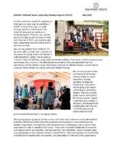 Global_Giving_Retreat_Report_May_2021.pdf (PDF)