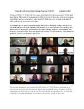 Global_Giving_VYLTP_Report_Sep_2020v2.pdf (PDF)