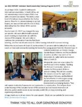 Global_Giving_VYLTP_report_Jan_2021.pdf (PDF)