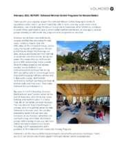 Global_Giving_Retreat_Report_Feb_2021.pdf (PDF)