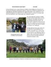 Global_Giving_Volmoed_Report_June_2021.pdf (PDF)