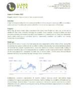 Report #1 (PDF)