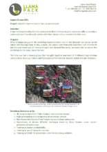 Report #3 (PDF) (PDF)