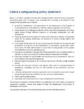Libera__Safeguard_Policy__2nd_of_Septemeber_2020converted.pdf (PDF)