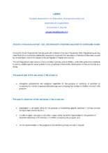 Project_progress_report_042021.pdf (PDF)