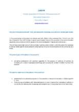 Project_progress_report_08122020.pdf (PDF)