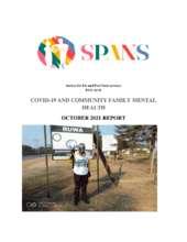 SPANS_Covid19_Community_Family_Mental_Health_Report_Octber_2021.pdf (PDF)