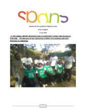 SPANS_Final_1st_2weekly_report_on_Covid19_Community_Mental_Health_Awareness_Response.pdf (PDF)