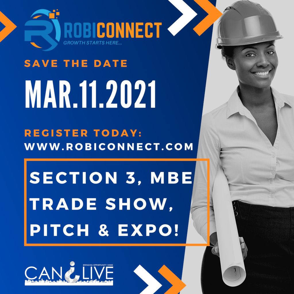 Hear Our Students Pitch at our Upcoming Trade Show