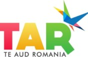 Tablets for disadvantaged children in Romania