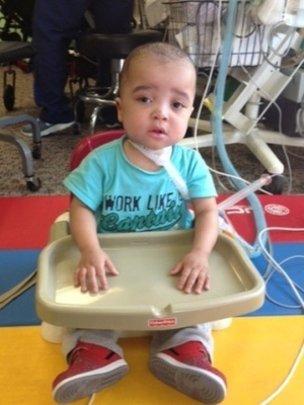 Jaylen http://www.angelsinwaitingusa.org/nurse-ado