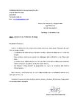 Compte_rendu_lampeManitra.pdf (PDF)