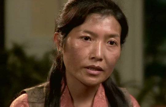 The Truth about Tibet: Hear Their Stories