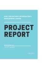 impact_report_2__feb_2021.pdf (PDF)