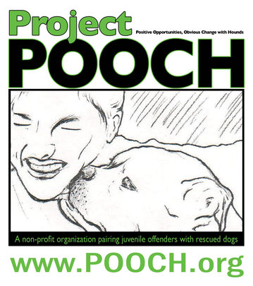 Project POOCH