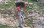 Safe, Clean Water for Families in Rural Honduras