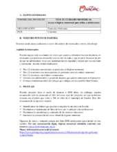 Vive la copa (PDF)
