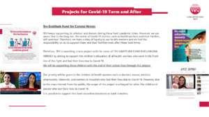 COVID191.pdf (PDF)
