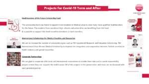 COVID192.pdf (PDF)
