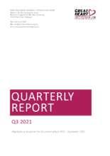 Q3_2021_Report.pdf (PDF)