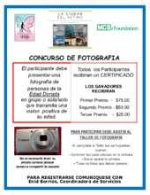 Flyer_de_Fotografia__Frame.pdf (PDF)