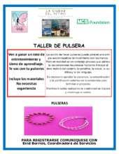 Taller_de_Pulseras.pdf (PDF)