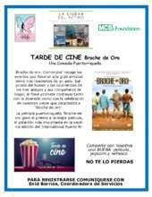 Tarde_de_CINE1.pdf (PDF)