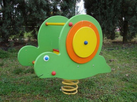 example of equipment