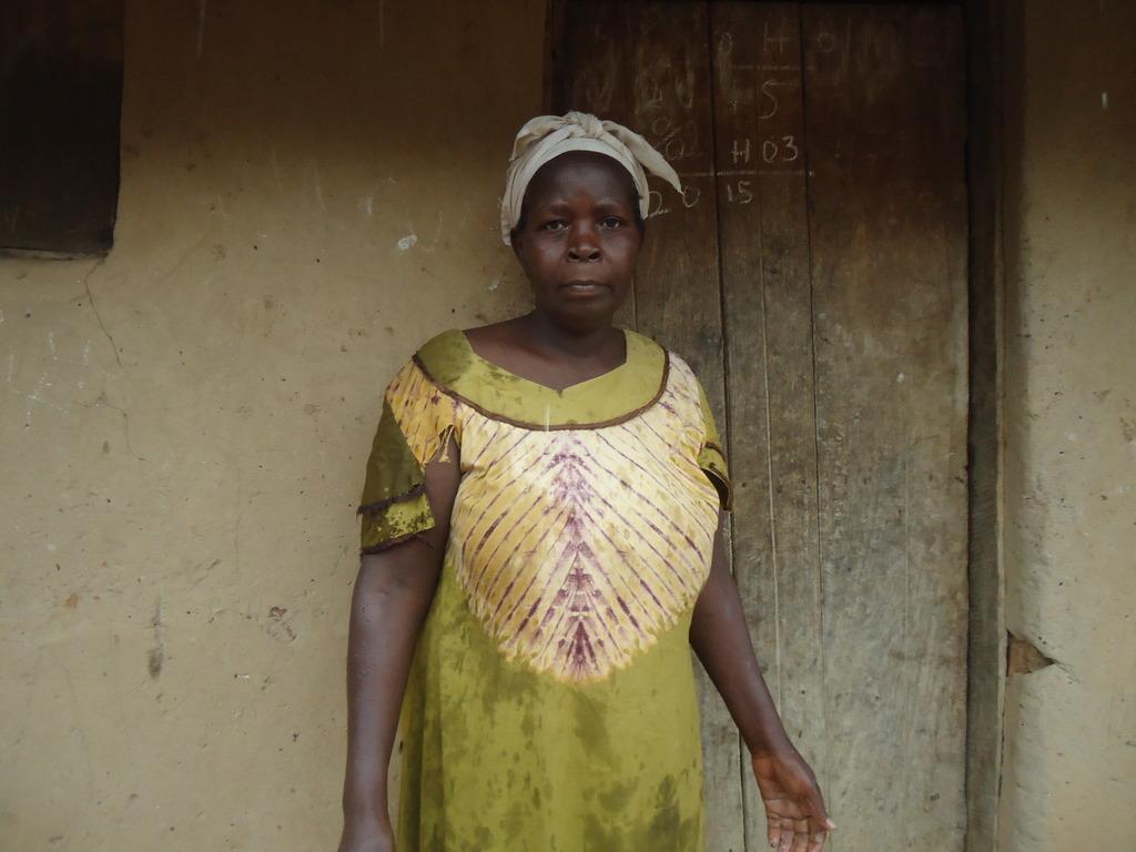 Granny Annah