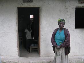 This Grandmother Supports 14 Grandchildren