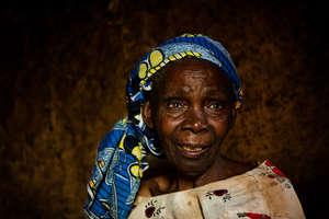 Nyaka Granny