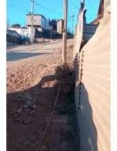 Street in La Pradera (PDF)