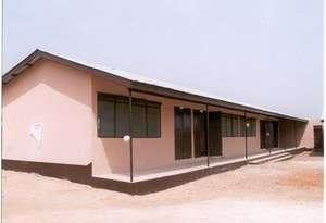 Ative Women's Vocational Centre