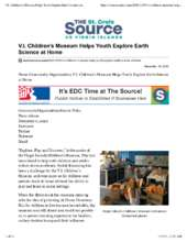 Discovery Kit III Press STX (PDF)