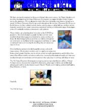 Global Giving DK (III) Report Feb 2021 (PDF)