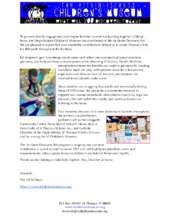 Global Giving Discovery Kit Report June 2021 (PDF)