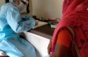 Heathcare through Mobile Medical Unit in COVID 19