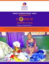 COVID_RReport_Global_Giving.pdf (PDF)