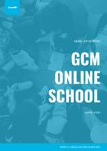 Year_in_Review_GCMSchool_compressed.pdf (PDF)